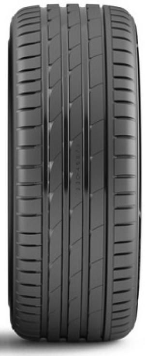 Шины для легковых автомобилей Nordman 596229 225/40R 18 92 (630 кг) W (до 270 км/ч) шины для легковых автомобилей nitto 225 40r 18 92 630 кг w до 270 км ч