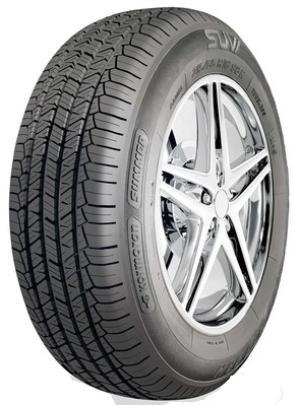 Шины для легковых автомобилей Kormoran 225/70R 16 103 (875 кг) H (до 210 км/ч)