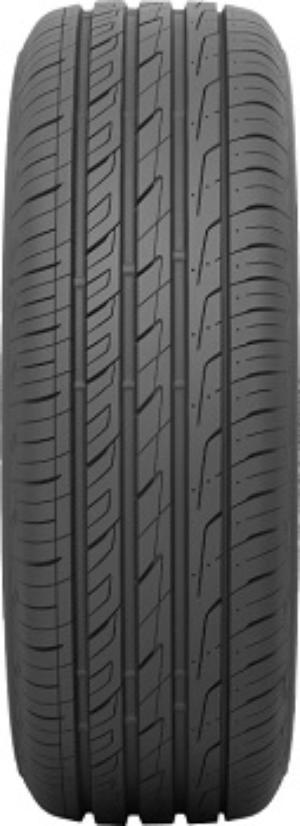 Шины для легковых автомобилей NITTO 599451 235/40R 18 95 (690 кг) W (до 270 км/ч) шины для легковых автомобилей nitto 225 40r 18 92 630 кг w до 270 км ч
