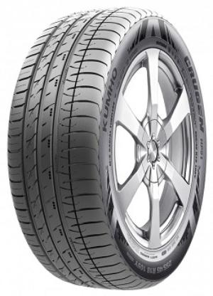 цена на Шины для легковых автомобилей Marshal 633538 235/55R 19 105 (925 кг) W (до 270 км/ч)