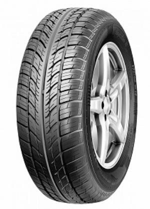 """Шины для легковых автомобилей Kormoran 598301 175/65R 14"""" 82 (475 кг) T (до 190 км/ч)"""