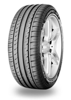 Шины для легковых автомобилей GT Radial 265/50R 20 111 (1090 кг) W (до 270 км/ч) шины для легковых автомобилей gt radial 225 50r 17 98 750 кг w до 270 км ч