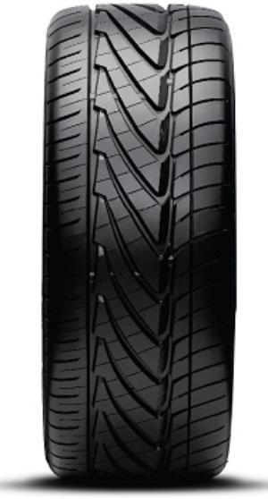 цена на Шины для легковых автомобилей NITTO 600876 215/55R 16