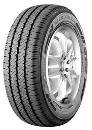 Шины для легковых автомобилей GT Radial 205/65R 16 107 (975 кг) T (до 190 км/ч) michael ruse charles darwin