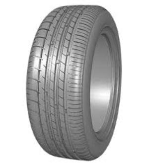 Шины 245/35 R19 Triangle TH201 93Y nautica napptr002
