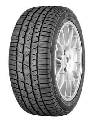 Шины для легковых автомобилей Continental 601817 195/55R 16 87 (545 кг) H (до 210 км/ч) шины для легковых автомобилей continental 606271 195 55r 16 87 545 кг h до 210 км ч