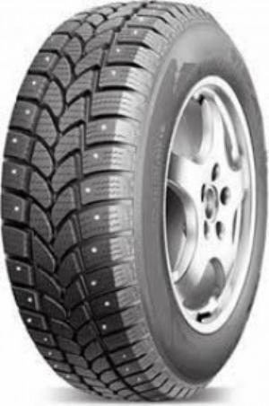 Шины для легковых автомобилей Kormoran 603277 225/50R 17 98 (750 кг) T (до 190 км/ч) шина kormoran ultra high performance 225 50 zr17 98w xl