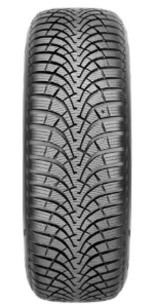 Шины для легковых автомобилей Goodyear 205/55R 16 91 (615 кг) T (до 190 км/ч) шины для легковых автомобилей goodyear 195 55r 16 87 545 кг t до 190 км ч