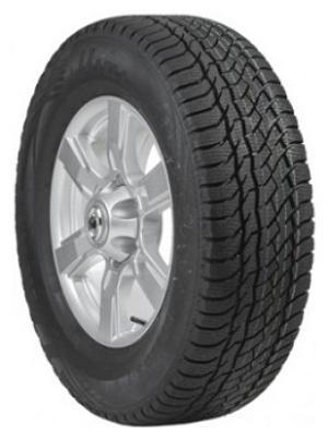 Шины для легковых автомобилей viatti 602947 245/70R 16 107 (975 кг) T (до 190 км/ч)602947