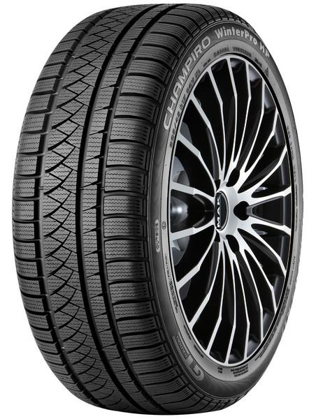 Шины для легковых автомобилей GT Radial 628186 225/65R 17 102 (850 кг) H (до 210 км/ч)628186