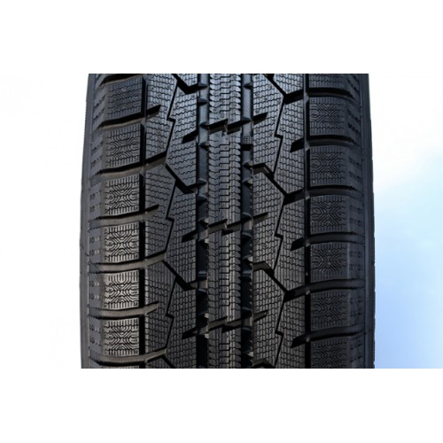 Шины для легковых автомобилей Toyo 185/65R 15 88 (560 кг) Q (до 160 км/ч)