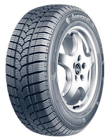 """Шины для легковых автомобилей Kormoran 608006 175/65R 14"""" 82 (475 кг) T (до 190 км/ч)"""