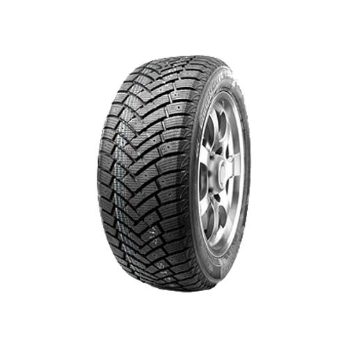 Шины для легковых автомобилей LingLong 630351 215/55R 16 97 (730 кг) T (до 190 км/ч) цена