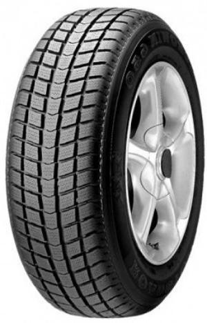 """Шины для легковых автомобилей Roadstone 582002 175/65R 14"""" 90 (600 кг) T (до 190 км/ч)"""