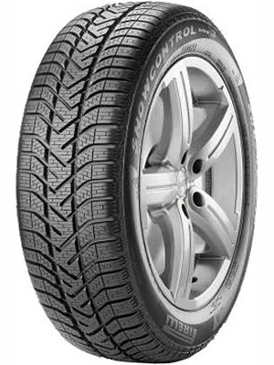 Шины для легковых автомобилей Pirelli 629486 195/55R 16 87 (545 кг) H (до 210 км/ч) шины для легковых автомобилей continental 606271 195 55r 16 87 545 кг h до 210 км ч