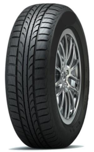"""Шины для легковых автомобилей Tunga 185/65R 14"""" 90 (600 кг) T (до 190 км/ч)"""