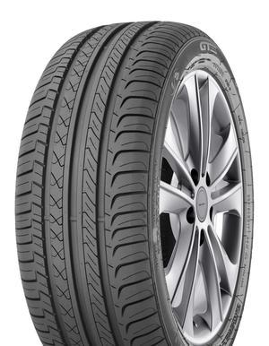 цена на Шины для легковых автомобилей GT Radial 195/70R 14