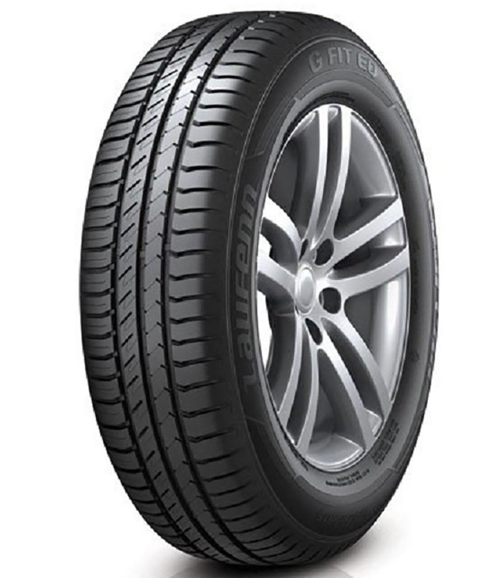 """Шины для легковых автомобилей LAUFENN 640509 175/65R 14"""" 82 (475 кг) T (до 190 км/ч)"""