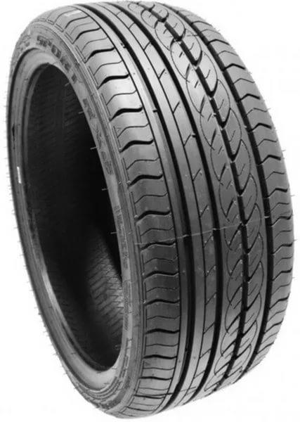 Шины для легковых автомобилей JOYROAD 638292 275/55R 20 117 (1285 кг) V (до 240 км/ч) joyroad tour rx1 165 70r13 79t