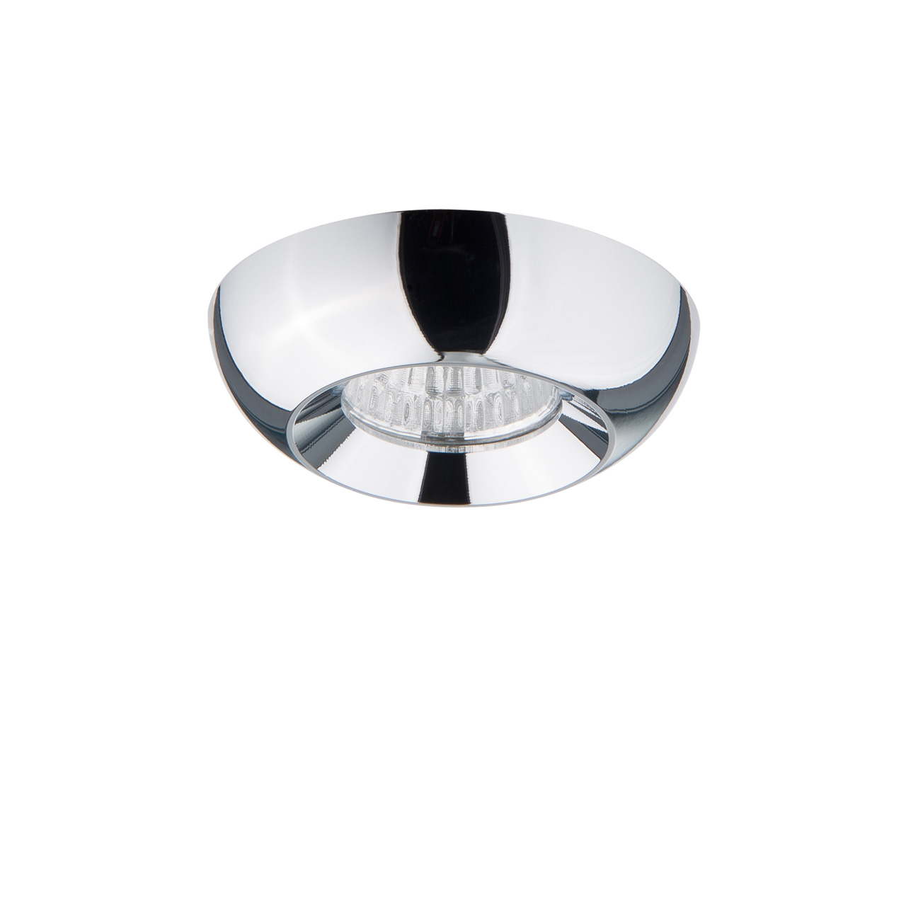 Встраиваемый светильник Lightstar, LED, 3 Вт встраиваемый светильник lightstar led 26 вт
