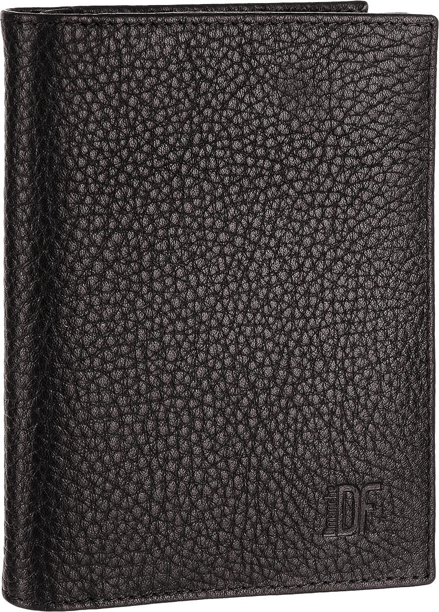 Бумажник водителя Dimanche Street Brun, цвет: темно-коричневый. 191 ane brun sketches