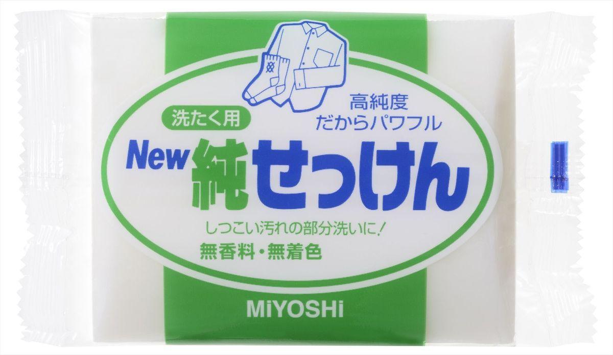 Мыло для стирки / для точечного застирывания 190 г арт. 043119, белый, 0,19 бензилпенициллина натриевая соль 1000000ед 50 фл