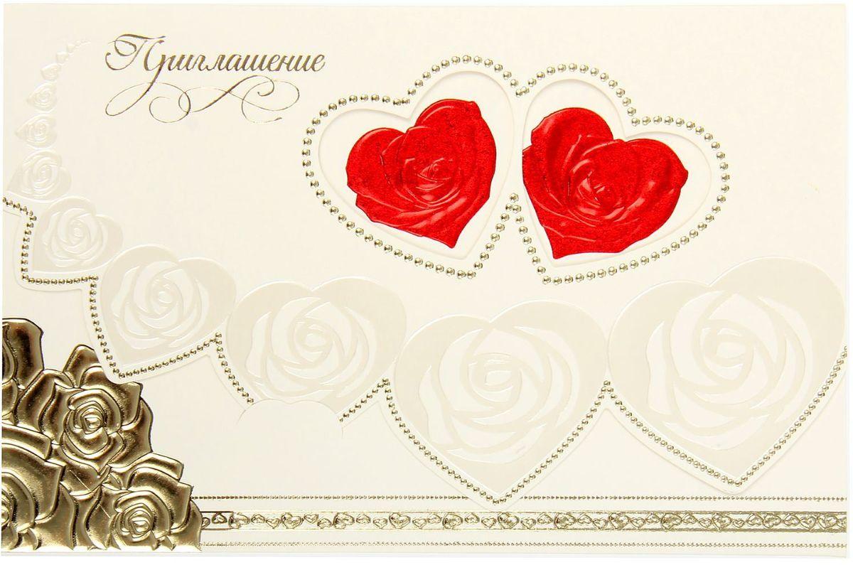 дьявола свадебные картинки для пригласительного на свадьбу что