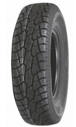 цена Шины для легковых автомобилей Ovation 265/65R 17