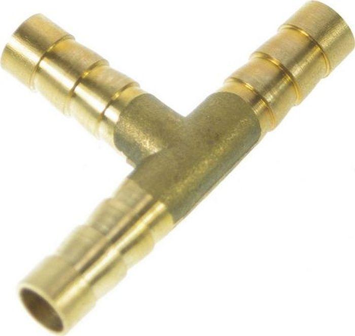 Наконечник Профитт, 0102471, Т-образный, диаметр 20 мм ёлочка светодиодная irit ing 105