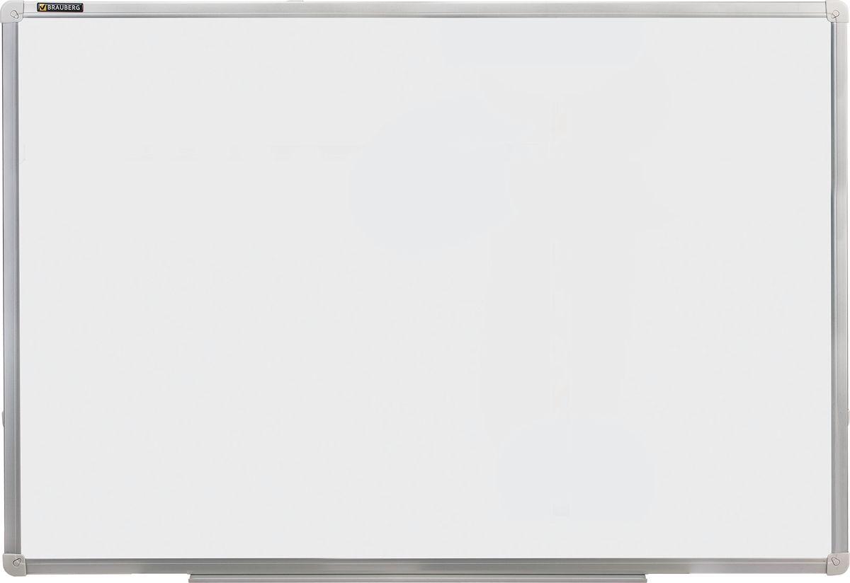 BraubergМагнитно-маркерная доска 60 х 90 см 235521 Brauberg