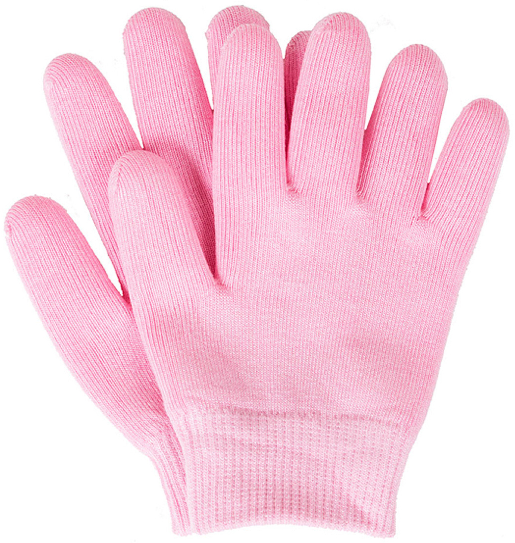 все цены на Gess Увлажняющие гелевые перчатки Sweety онлайн