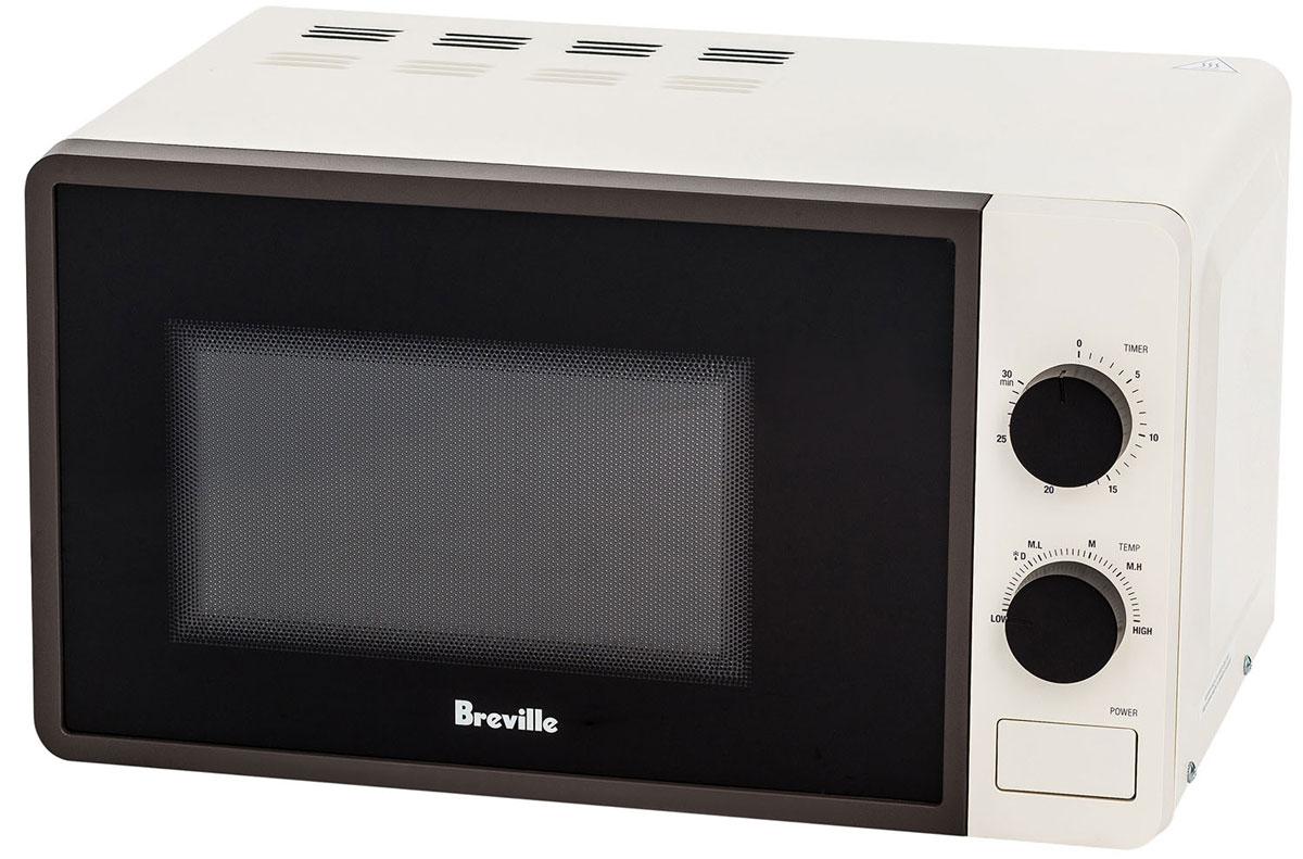 Микроволновая печь Breville W365