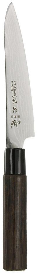 """Нож универсальный Tojiro """"Shippu"""", 13 см"""