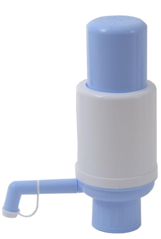 Помпа для воды Vatten №4, Blue механическая Vatten