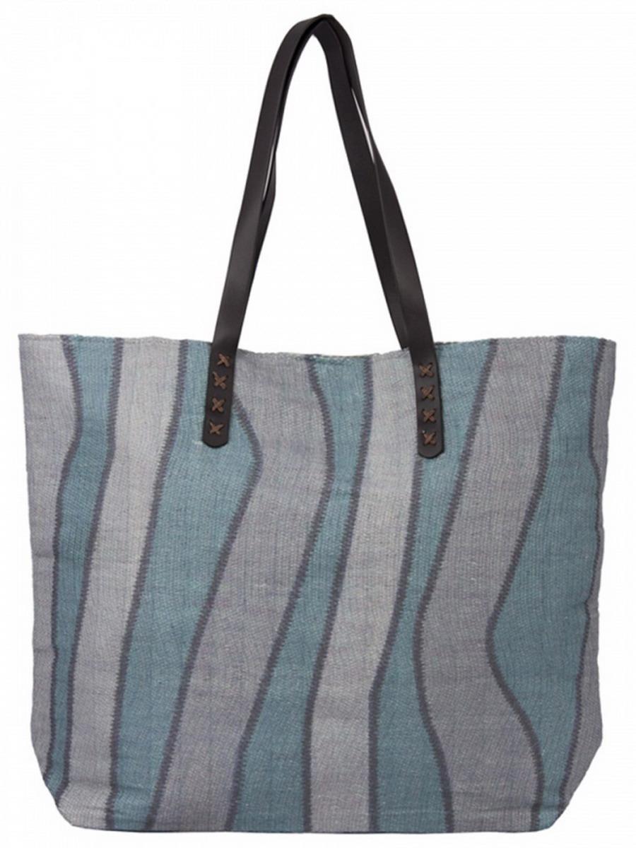 Сумка на плечо Venera сумка на плечо venera