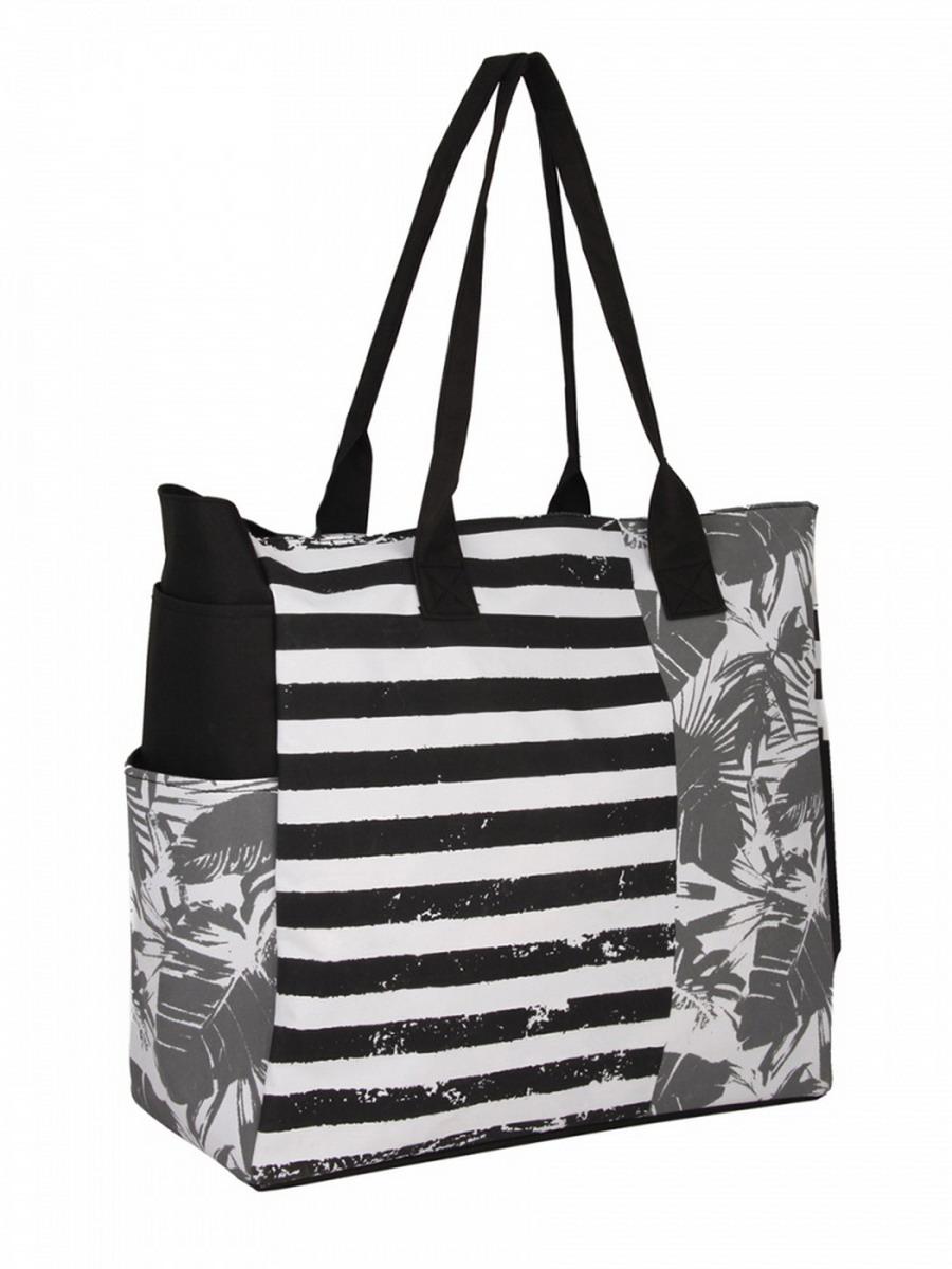 Пляжная сумка Venera сумка на плечо venera