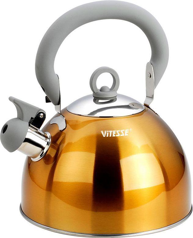 цены Чайник Vitesse