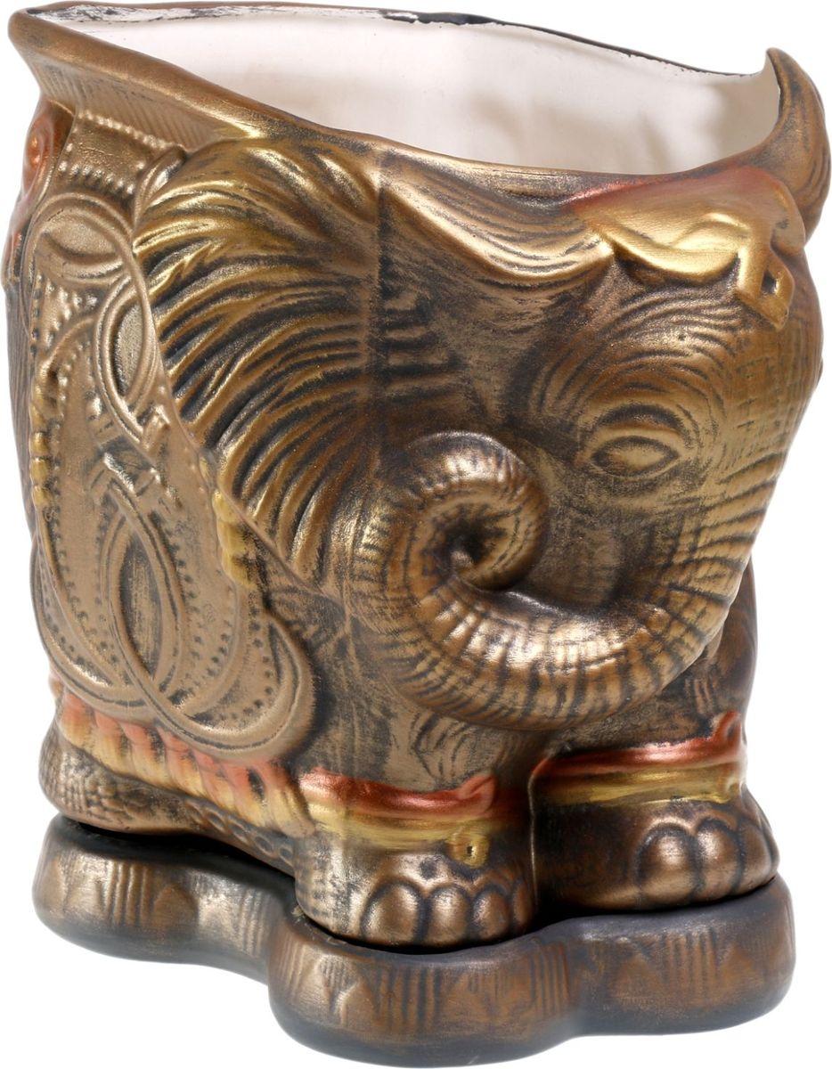 цены на Кашпо Керамика ручной работы