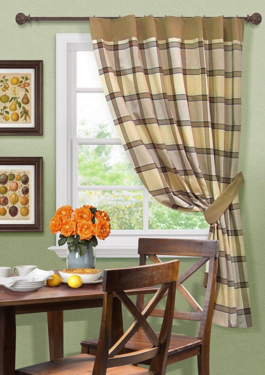 шторы дизайнерские решения фото для кухни недавно увидела свои