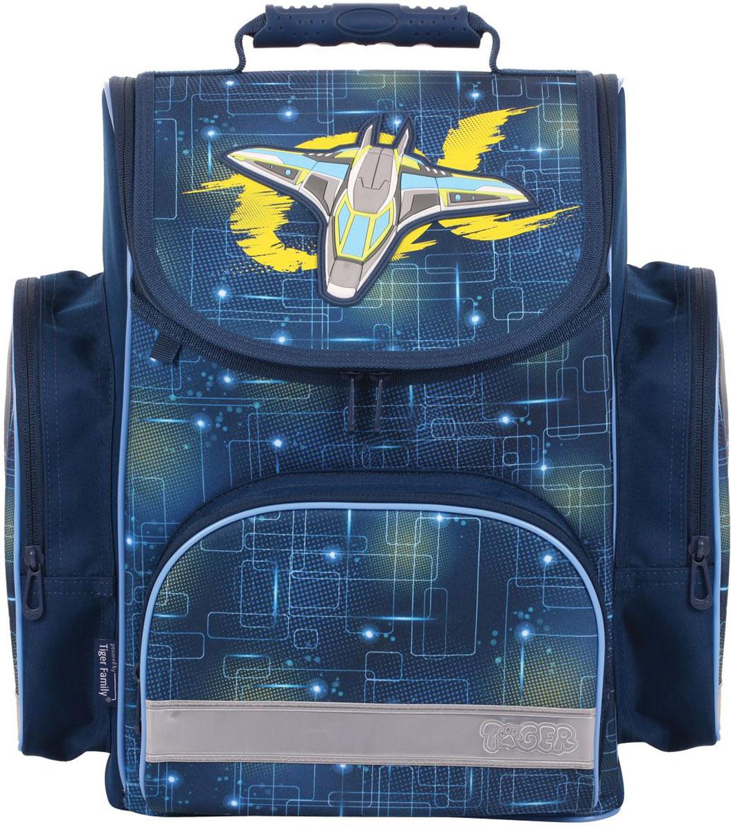 c26372dcfaab Школьные рюкзаки и ранцы NEON - каталог цен, где купить в интернет ...