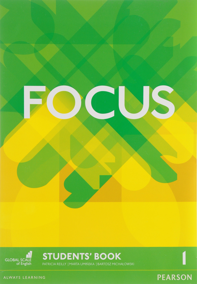 Focus: Level 1: Student's Book with Word Store learning english language via snss and students academic self efficacy