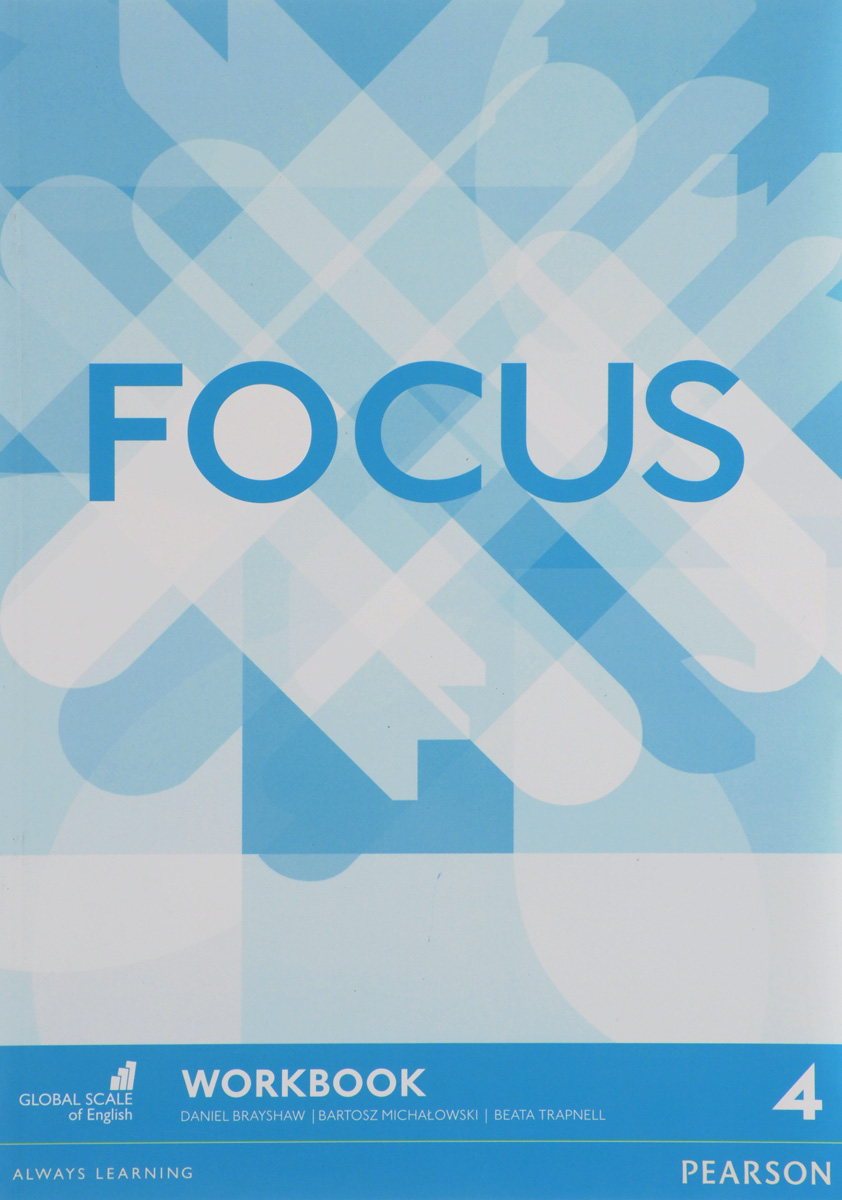 Focus: Level 4: Workbook learning english language via snss and students academic self efficacy