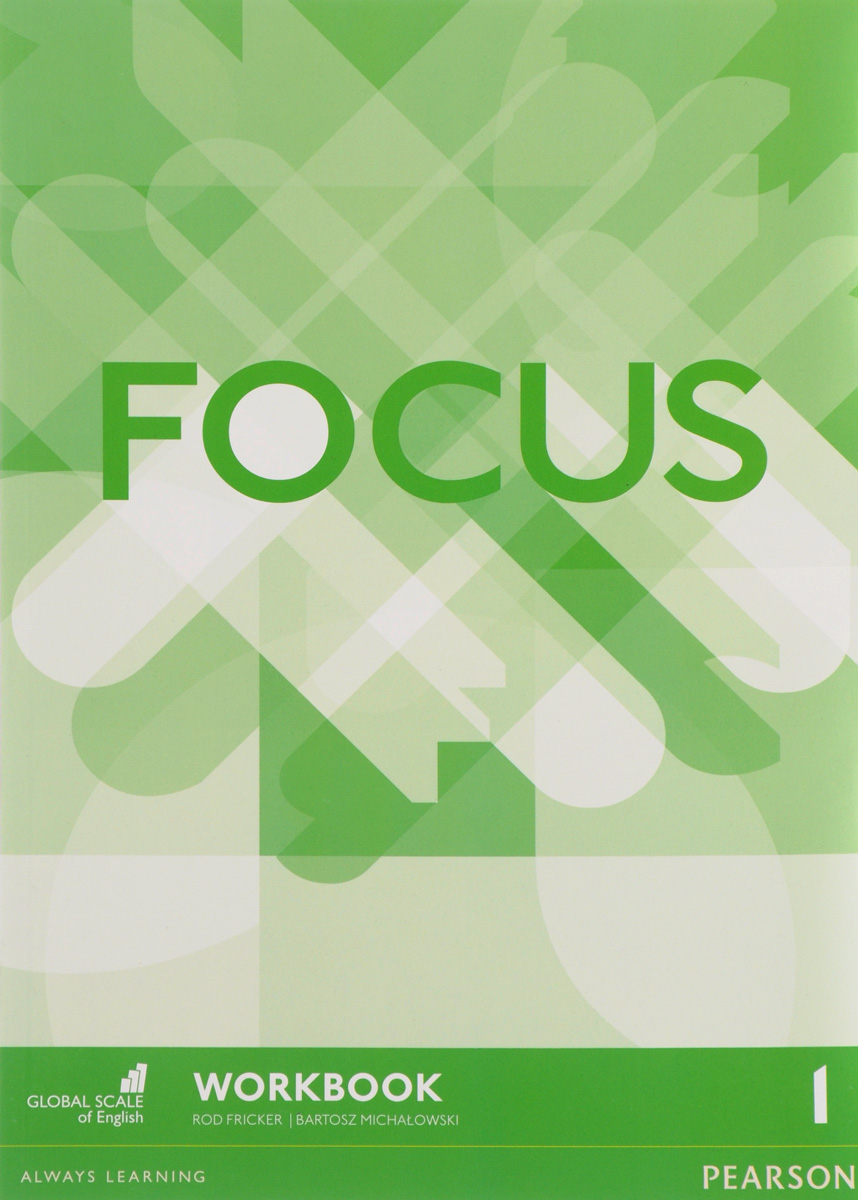 Focus: Level 1: Workbook learning english language via snss and students academic self efficacy