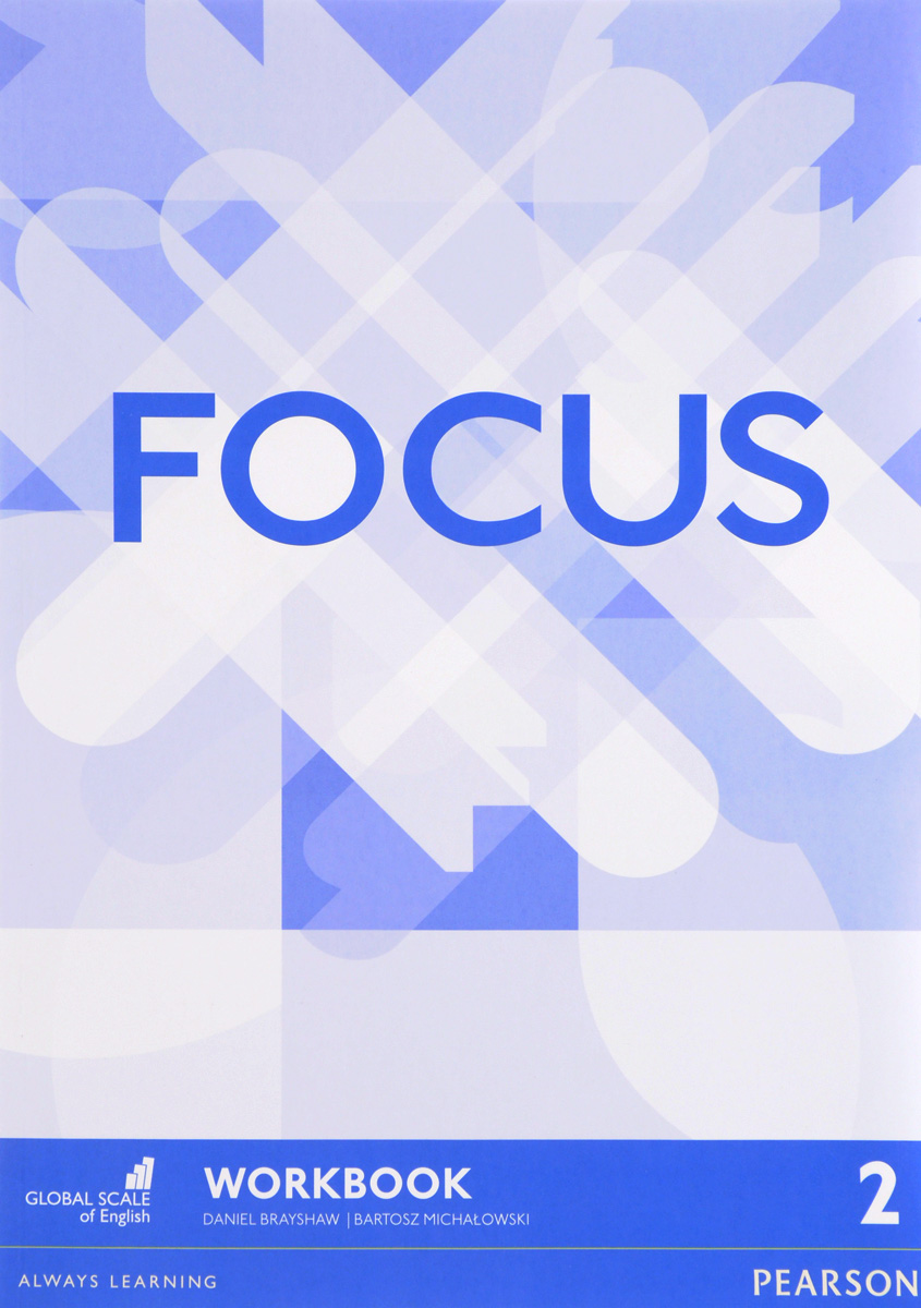 Focus: Level 2: Workbook learning english language via snss and students academic self efficacy