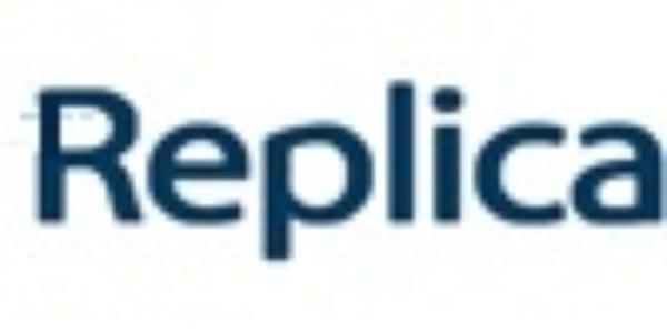 Колесный диск REPLICA (LegeArtis) цены