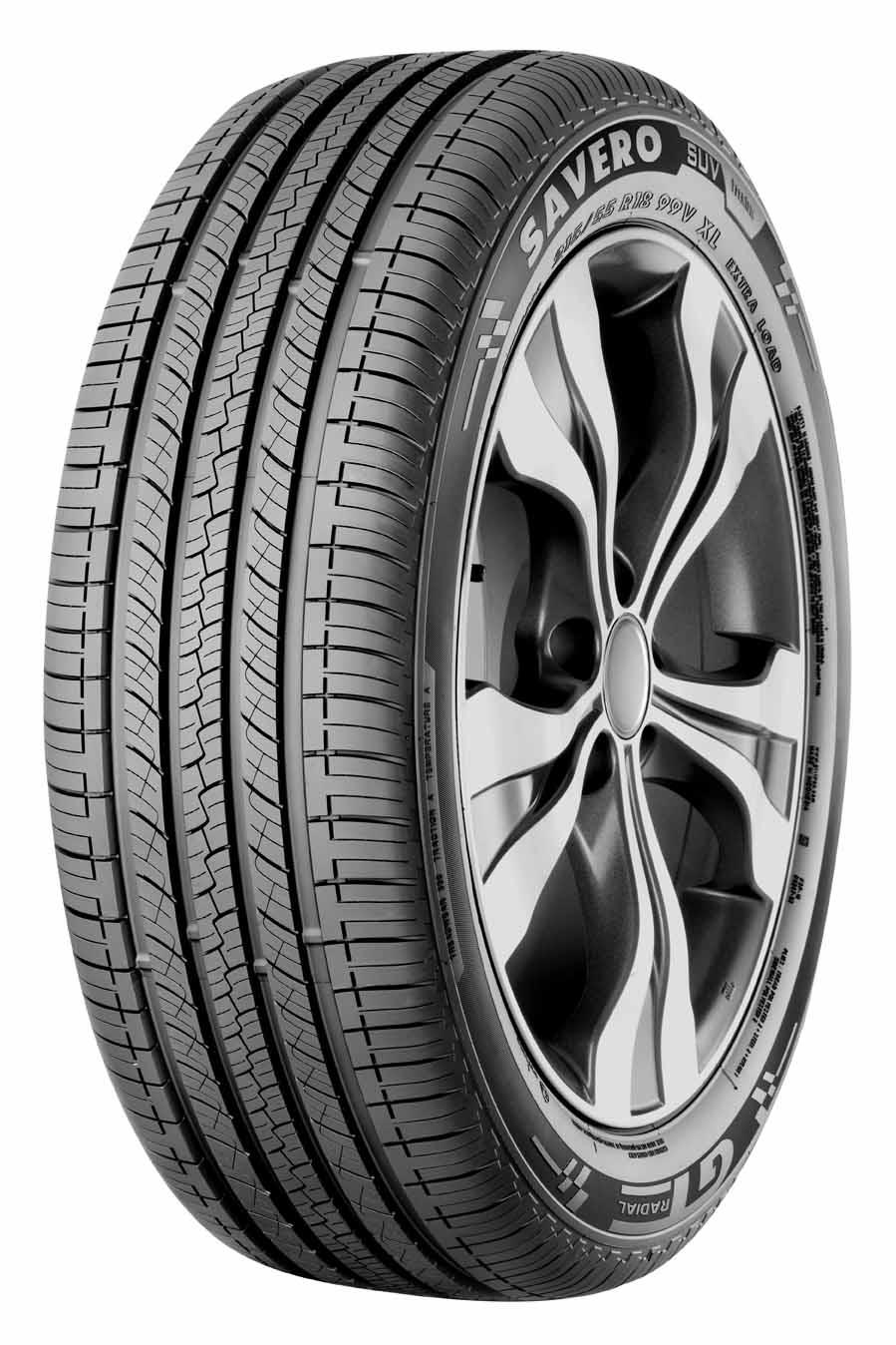 Шины для легковых автомобилей GT Radial 215/60R 17 96 (710 кг) H (до 210 км/ч) шины для легковых автомобилей nexen 215 60r 17 96 710 кг h до 210 км ч