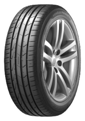 Шины для легковых автомобилей Hankook 633119 195/55R 15 85 (515 кг) V (до 240 км/ч) шины для легковых автомобилей hankook 579746 195 55r 16 87 545 кг v до 240 км ч