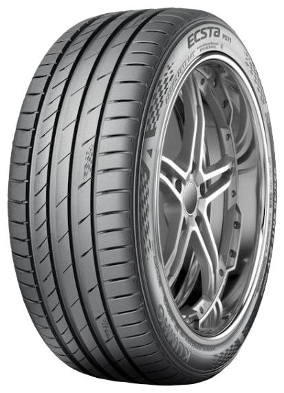 Шины для легковых автомобилей Kumho 642225 225/40R 18 92 (630 кг) Y (до 300 км/ч) шины для легковых автомобилей nitto 598780 225 40r 18 92 630 кг y до 300 км ч