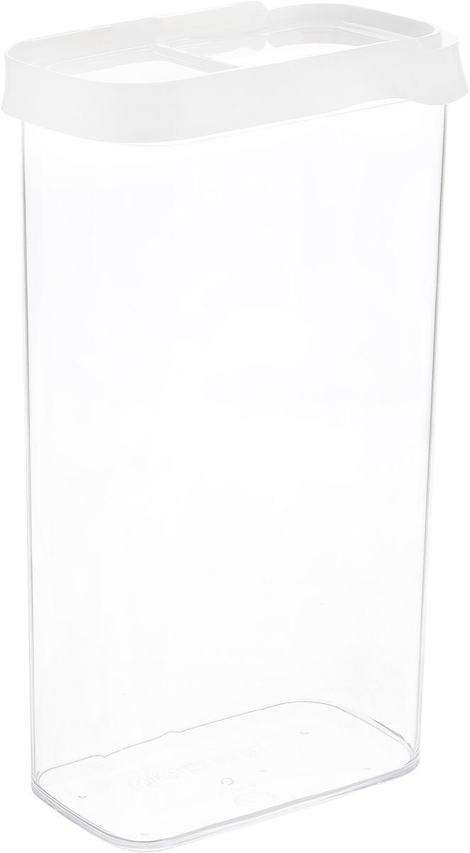 """Контейнер для сыпучих продуктов Emsa """"Optima"""", 2,8 л. 515006"""