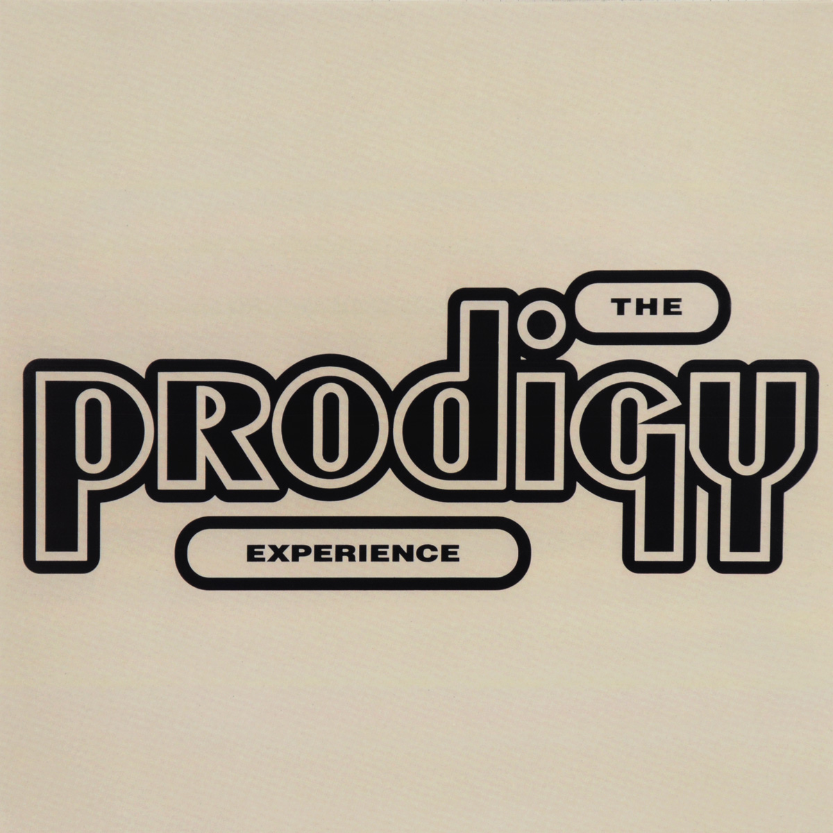 The Prodigy The Prodigy. Experience (2 LP) prodigy prodigy no tourists 2 lp